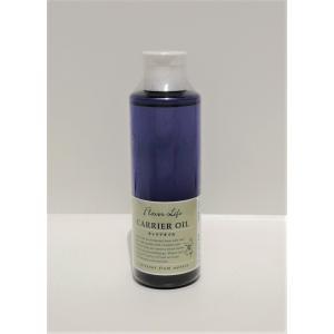 200ml ホホバオイル  植物油 アロマトリートメントに キャリアオイル ベースオイル フレーバーライフ aromadressing