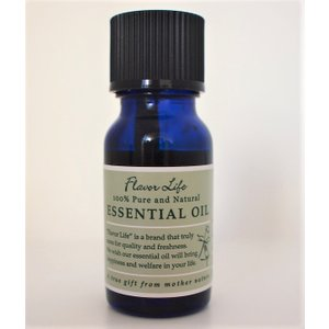 10ml  グレープフルーツ エッセンシャルオイル アロマオイル 精油 フレーバーライフ  aromadressing