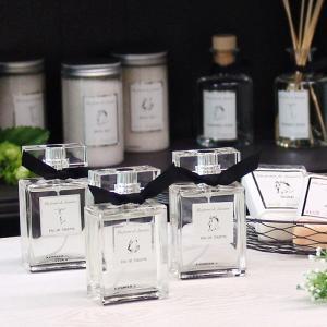 香水 送料無料 サンタール・エ・ボーテ ポワン ルミエールシリーズ オードトワレ 50ml|aromagestore