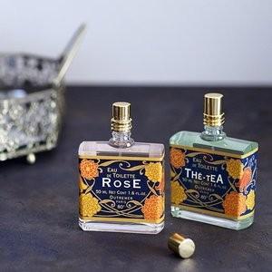 香水 アロマリン フレグランスオードトワレ 50ml フランス産|aromagestore