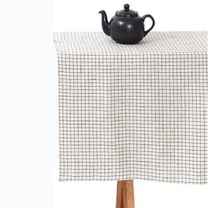 fog linen work フォグリネンワーク リネンテーブルクロスS ジェン メール便発送|aromagestore