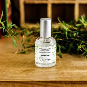 ハンドスプレー アルコール 除菌 ロタンティック バーベナエントランススプレー アルコール分70% いい匂い フランス産|aromagestore