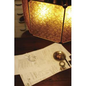 ペンダントライト Regalo ランプ 3灯 LED電球対応 天井 照明 おしゃれ アンティーク 送料無料 キシマ|aromainterior