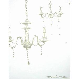 送料無料 おしゃれ インテリアアート 絵画 art Domei シリーズ shante061 p15 ウッドパネルグレー aromainterior