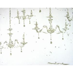 送料無料 おしゃれ インテリアアート 絵画 art Domei シリーズ chante062 p15 ウッドパネルグレー aromainterior