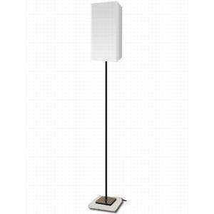送料無料 セリエホワイト フロアランプ Serie White Floor Lamp デザイン 照明器具 DI CLASSE ディクラッセ|aromainterior
