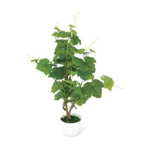 グレープバイン消臭アーティフィシャルグリーン(S) キシマ 観葉植物 CT触媒 フェイクグリーン aromainterior