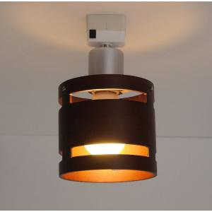 小型 シーリングライト 1灯 直付 シーリングランプ LED可 木製 モダン おしゃれ 人気 キシマ|aromainterior