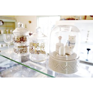 アロマティックドーム アロマランプ ネコ キシマ コンセント コード式 ガラス 癒し かわいい 送料無料|aromainterior