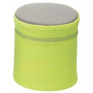 スポーツジムの本格トレーニングを自宅で☆筋トレクッションソフト グリーン aromainterior