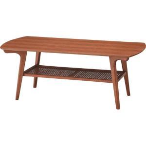 コーヒーテーブル 北欧 デザイン 家具 インテリア|aromainterior