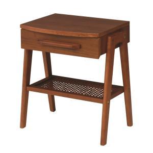 サイドテーブル 北欧 デザイン 家具 インテリア|aromainterior