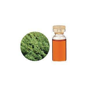 タイム チモール 10ml  生活の木 エッセンシャルオイル 天然 アロマオイル|aromainterior