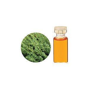 タイム リナロール 10ml  生活の木 エッセンシャルオイル 天然 アロマオイル|aromainterior