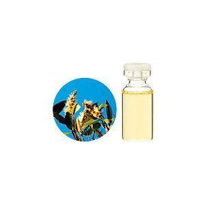 ニアウリ ネロリドール 10ml  生活の木 エッセンシャルオイル 天然 アロマオイル|aromainterior