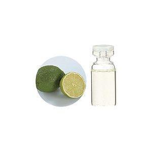 ライム 10ml☆生活の木エッセンシャルオイル|aromainterior