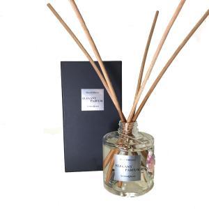 ■フロリエンタルの香り。華やかで高級感のある香水調の香りです。 ■ワンポイントアクセサリー付き。 ■...