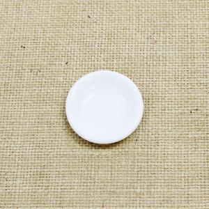 アロマライト アロマランプ 受け皿 丸 小 (ポマンミニ/ファインスターミニ用) (メール便可)|aromatherapy
