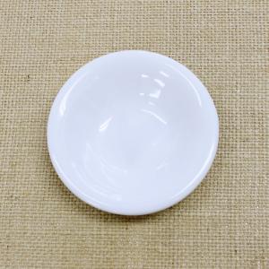 アロマライト アロマランプ 受け皿 ハート 大 (ラブハート/ムーンムーン用) (メール便可)|aromatherapy