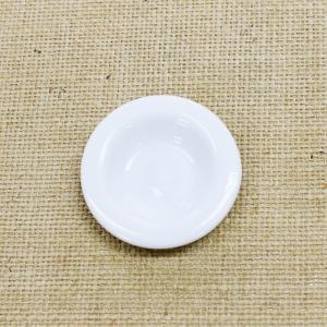 アロマライト アロマランプ 受け皿 肉球 (ミミ/モモ用) (メール便可)|aromatherapy
