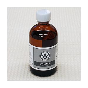 エタノール 100ml aromatherapy