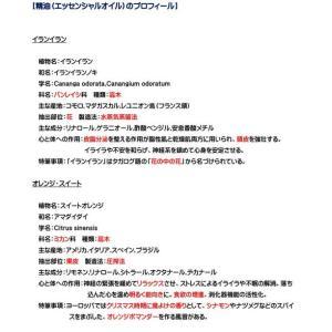 アロマテラピー検定 2級 公式テキスト オリジナル参考書付! AEAJ (公社)日本アロマ環境協会|aromedesaison|04