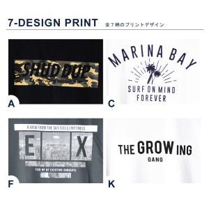 速乾 Tシャツ メンズ 半袖 セール アメカジ...の詳細画像4
