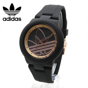 ADIDAS(アディダス)腕時計 ADH3086 ミドルサイズ 時計 メンズ レディース スポーツウォッチ アバディーン ABERDEEN...