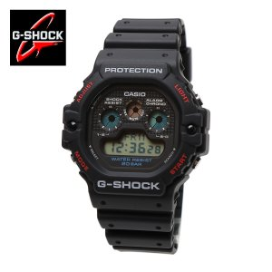 2b9b34048e CASIO Gshock メンズ 男性用 腕時計 3つ目デジタル 復刻モデル DW-5900-1 カシオ Gショック GSHOCK 5900シリーズ  オリジン ORIGIN