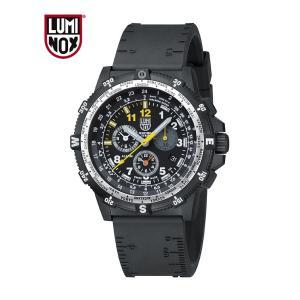 安心2年保証 LUMINOX ルミノックス 腕時計 8841.KM.SET NATOベルト付 RECON LEADER CHRONOGRAPH リーコンリーダー アラーム クロノグラフ 8841KM.SET around