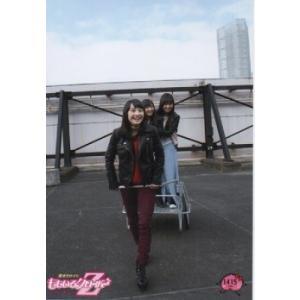 百田夏菜子&佐々木彩夏&有安杏果(ももクロ) 公式生写真/No.1415|arraysbook