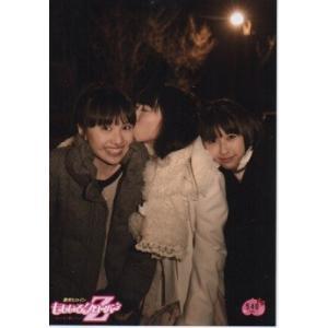 百田夏菜子&玉井詩織&高城れに(ももクロ) 公式生写真/No.540|arraysbook
