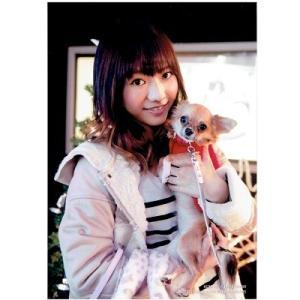 高城亜樹(AKB48) 公式生写真/永遠プレッシャー 通常盤特典|arraysbook