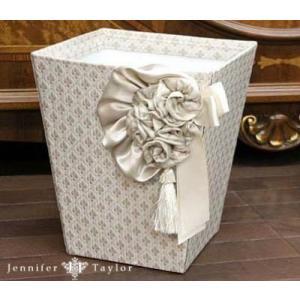 「ジェニファー・テイラー」は、1991年に設立されたアメリカの人気ホームファッションメーカーのブラン...