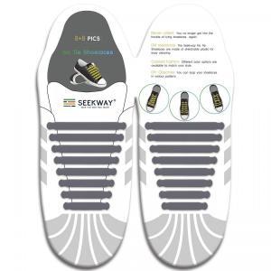靴紐 結ばない ゴム 靴ひも 伸縮 靴紐 メンズ レディース用 ほとけない 靴ひも ほどけない|arsion