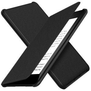 【対応機種にご注意】本製品はKindle Paperwhite 第10世代(New モデル)のみに適...