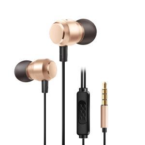 イヤホン 高音質 3.5mmプラグ コンパクト 着け心地抜群 イヤホン iPhone ヘッドホン iPhone/ipod/Android対応 arsion