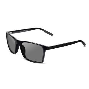 サングラス 偏光グラス スポーツサングラス 運転 紫外線カット ロードバイク メンズ レディース ユニセックス 偏光レンズ アイウェア アウトドア つり|arsion