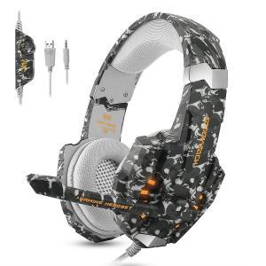 【高音質やノイズ解消】高精度の40mmネオジムマグネットドライバーを使用。高中音域から重低音までをク...