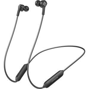 Bluetooth イヤホン完全防水 IPX7高音質コーデックAAC aptX iPhone 対応 8.5時間連続 自動ペアリング arsion