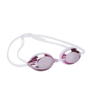 「柔軟性素材」レンズ:ポリカーボネート;フェイスパッド/シリコーン;高密度のソフトシリコンの採用によ...