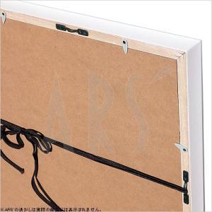 アートパネル アートポスター 絵画 インテリア 壁掛け タペストリー アートフレーム ウォールアート パネル ヤコブセン セブンチェア モダン 北欧 おしゃれ arsonline 04