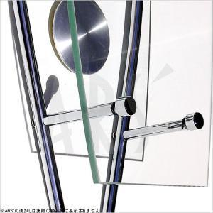 壁掛け時計 ウォールクロック 振り子時計 電波時計 オシャレ 北欧 おしゃれ シンプル アンティーク モダン 木製 インテリア 高級 arsonline 04