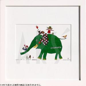 「コロボックル」はグラフィックデザイン、イラストレーションを中心に活動する絵本、クラフト作家です。 ...