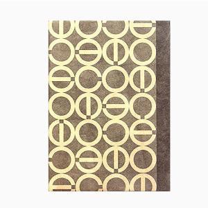 【Paperwalletペーパーウォレット】Eco パスポートカバー【Printed on DuPont(TM)Tyvek】|art-eco