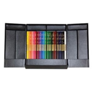 サンフォード カリスマカラー 色鉛筆24色セット