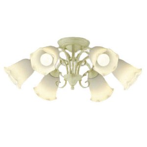 AA39684L コイズミ照明 LEDシャンデリア|art-lighting