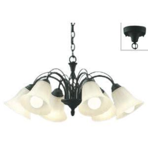 AA39692L コイズミ照明 LEDシャンデリア|art-lighting