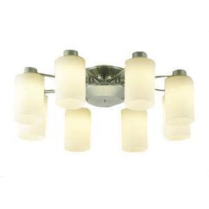 AA40055L コイズミ照明 LEDシャンデリア|art-lighting