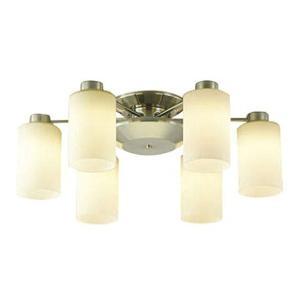 AA40056L コイズミ照明 LEDシャンデリア|art-lighting